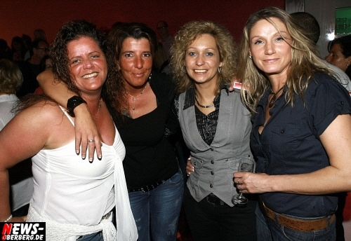 ntoi_radio-berg-party_dkdance_gm_41.jpg