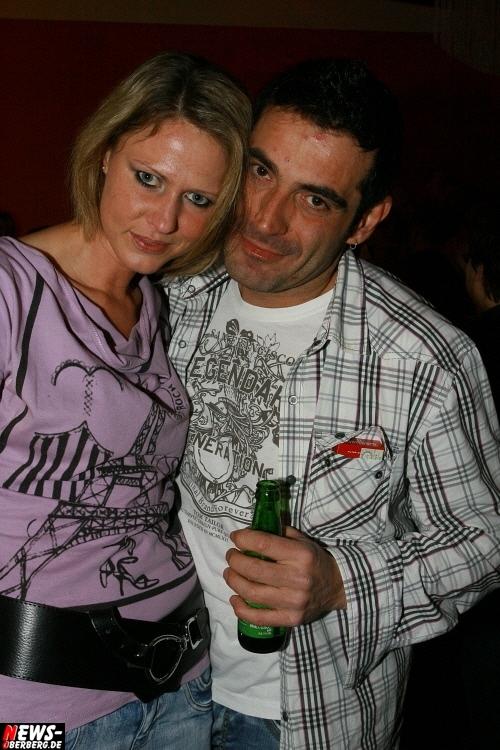 ntoi_radio-berg-party_dkdance_gm_46.jpg