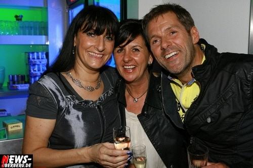 ntoi_radio-berg-party_dkdance_gm_49.jpg