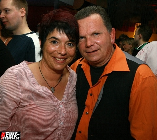 ntoi_radio-berg-party_dkdance_gm_52.jpg