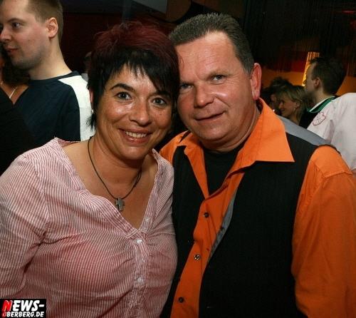 ntoi_radio-berg-party_dkdance_gm_52.jpg