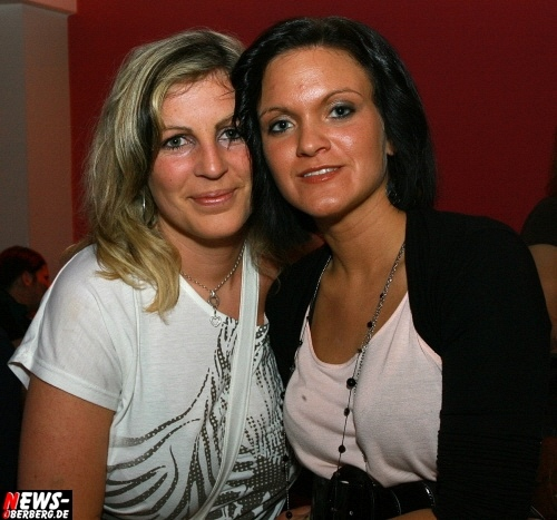 ntoi_radio-berg-party_dkdance_gm_55.jpg