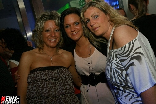 ntoi_radio-berg-party_dkdance_gm_56.jpg