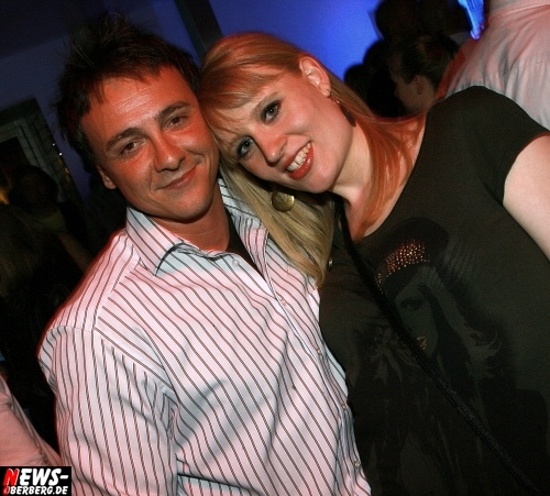 ntoi_radio-berg-party_dkdance_gm_57.jpg