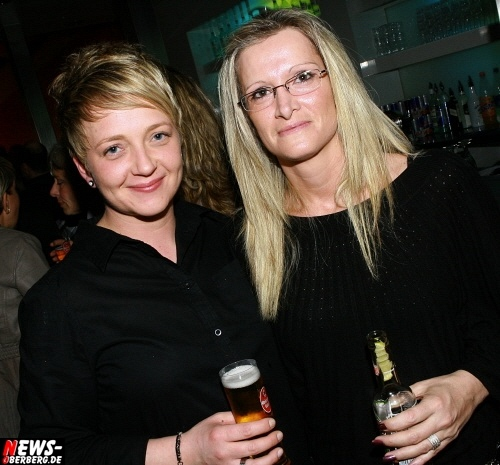 ntoi_radio-berg-party_dkdance_gm_61.jpg