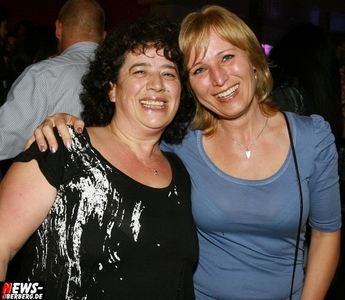 ntoi_radio-berg-party_dkdance_gm_64.jpg