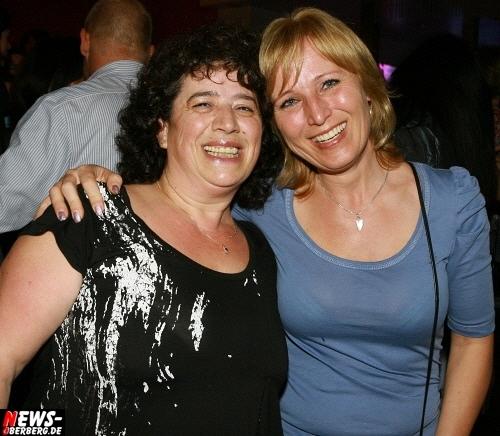 ntoi_radio-berg-party_dkdance_gm_64.jpg