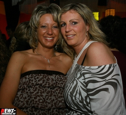 ntoi_radio-berg-party_dkdance_gm_65.jpg