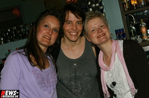 ntoi_radio-berg-party_dkdance_gm_68.jpg