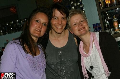 ntoi_radio-berg-party_dkdance_gm_68.jpg