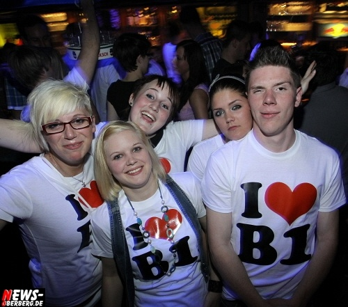 ntoi_i-love-b1_08.jpg