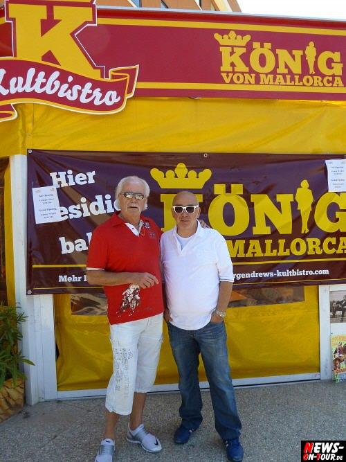 ntoi_mallorca_opening_2011_03_wolfgang-sasse_maurice-gritzmacher.jpg