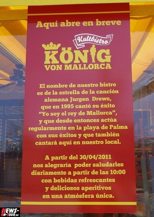 ntoi_mallorca_opening_2011_09_koenig-von-mallorca.jpg