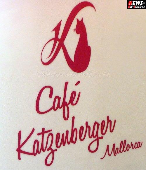 ntoi_mallorca_opening_2011_11_cafe_katzenberger_malle.jpg