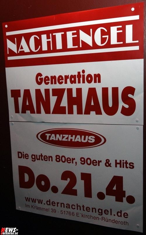 ntoi_nachtengel-generation_tanzhaus_07.jpg