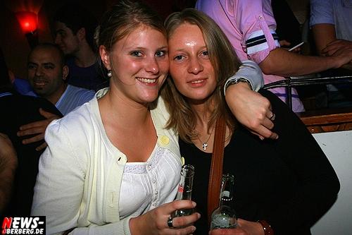 ntoi_b1_dicke_eier_20.jpg