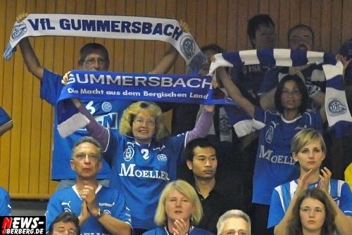 ntoi_duell_altmeister_gummersbach_grosswallstadt_24.jpg