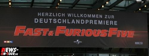 ntoi_ff5_fast-furious_five_cinedom_der-sasse_08.jpg