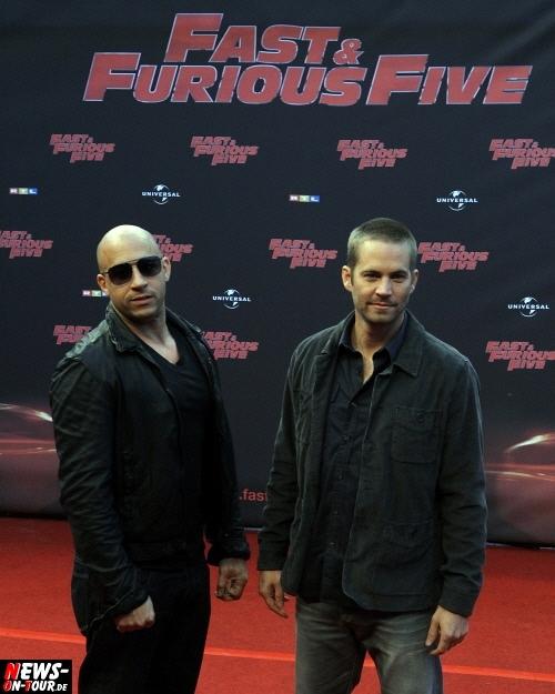 ntoi_ff5_fast-furious_five_cinedom_der-sasse_20.jpg