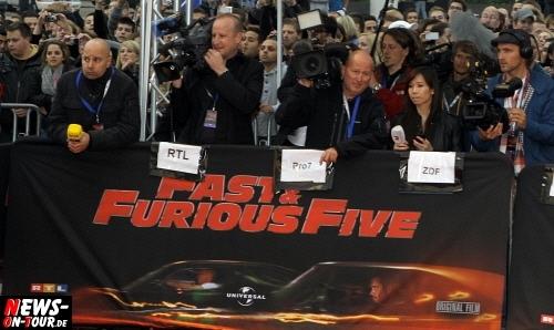 ntoi_ff5_fast-furious_five_cinedom_der-sasse_27.jpg