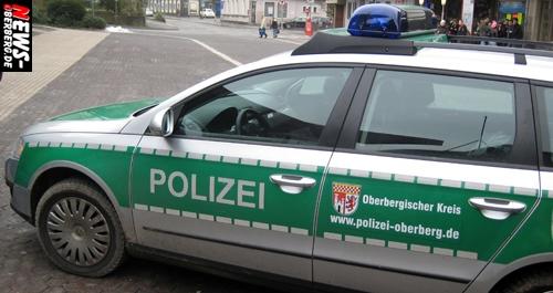 Oberbergischer Kreis (Gummersbach): Update 16:05 Uhr aus dem Krankenhaus!! 42 Verletzte bei Frontalzusammenstoß! LKW rast in Schulbus (40 Kinder) ´Höhe Eschmann Stahl´. Ein Kind, LKW und Busfahrer schwer verletzt