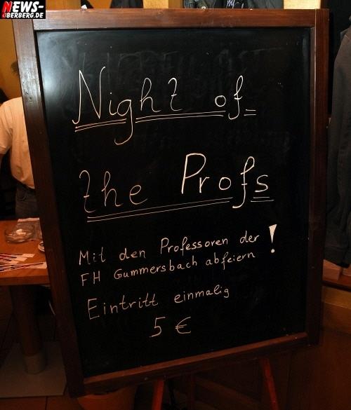 ntoi_night-of-the-profs_gm_05.jpg