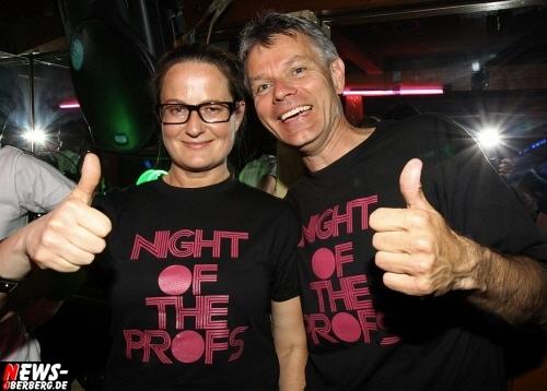 ntoi_night-of-the-profs_gm_06.jpg