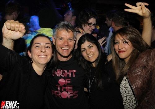 ntoi_night-of-the-profs_gm_09.jpg
