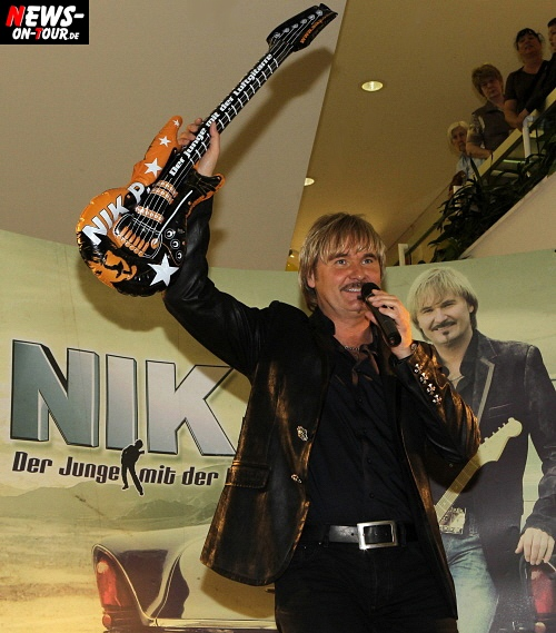 ntoi_nik-p_karstadt_ekz_gummersbach_01.jpg