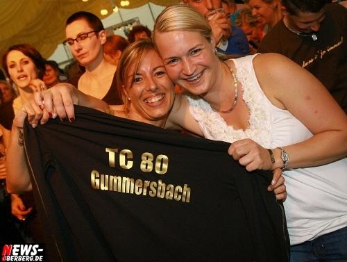 ntoi_gummersbach-feiert_70.jpg