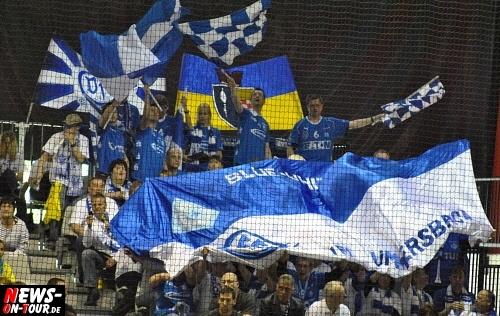 ntoi_ehf-cup_finale_vfl_gummersbach_vs_tremblay_05.jpg