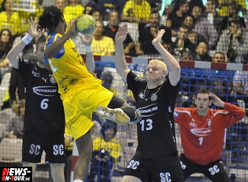 ntoi_ehf-cup_finale_vfl_gummersbach_vs_tremblay_06.jpg