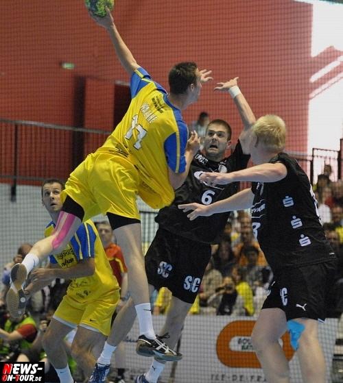 ntoi_ehf-cup_finale_vfl_gummersbach_vs_tremblay_07.jpg