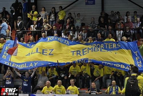 ntoi_ehf-cup_finale_vfl_gummersbach_vs_tremblay_08.jpg