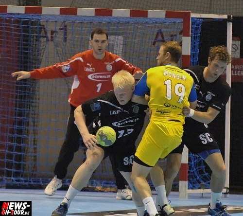 ntoi_ehf-cup_finale_vfl_gummersbach_vs_tremblay_09.jpg