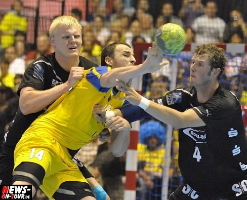 ntoi_ehf-cup_finale_vfl_gummersbach_vs_tremblay_10.jpg