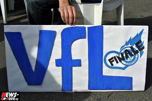 ntoi_ehf-cup_finale_vfl_gummersbach_vs_tremblay_11.jpg
