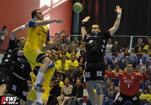 ntoi_ehf-cup_finale_vfl_gummersbach_vs_tremblay_13.jpg