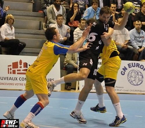 ntoi_ehf-cup_finale_vfl_gummersbach_vs_tremblay_14.jpg