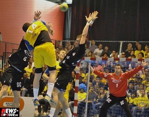 ntoi_ehf-cup_finale_vfl_gummersbach_vs_tremblay_15.jpg