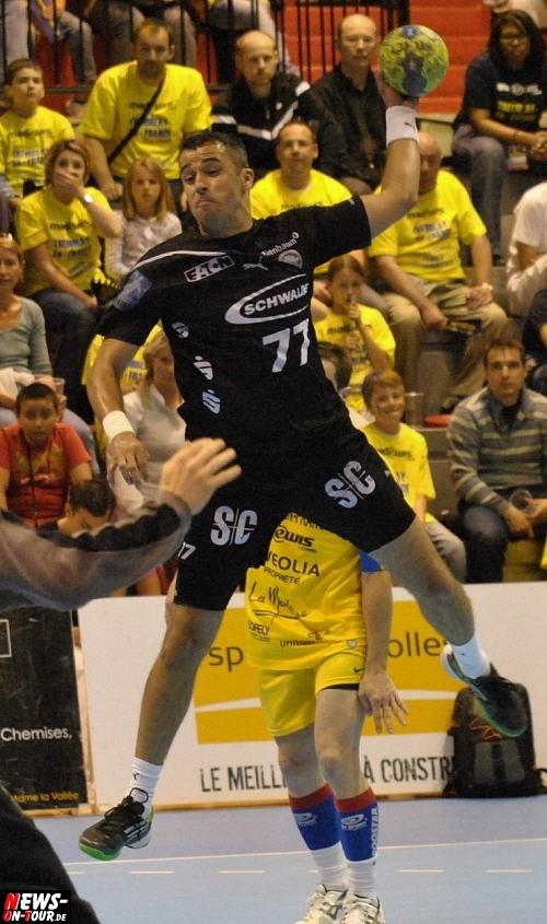 ntoi_ehf-cup_finale_vfl_gummersbach_vs_tremblay_16.jpg