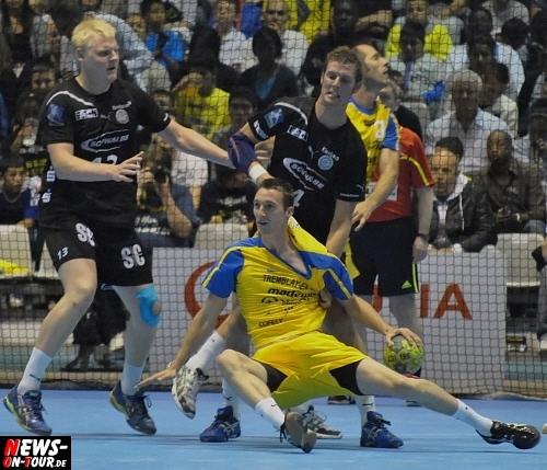 ntoi_ehf-cup_finale_vfl_gummersbach_vs_tremblay_18.jpg