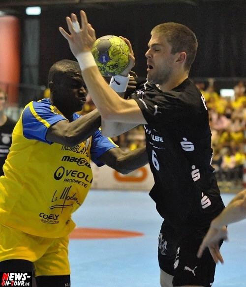 ntoi_ehf-cup_finale_vfl_gummersbach_vs_tremblay_21.jpg