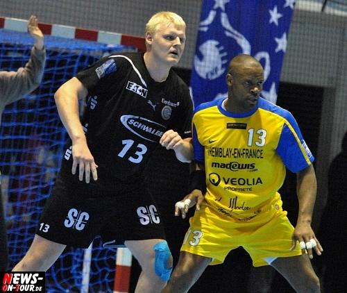 ntoi_ehf-cup_finale_vfl_gummersbach_vs_tremblay_22.jpg