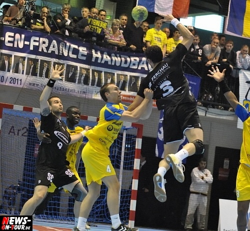 ntoi_ehf-cup_finale_vfl_gummersbach_vs_tremblay_23.jpg