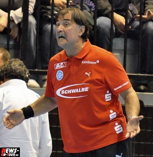 ntoi_ehf-cup_finale_vfl_gummersbach_vs_tremblay_26.jpg