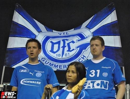 ntoi_ehf-cup_finale_vfl_gummersbach_vs_tremblay_27.jpg