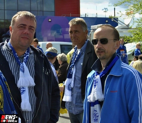 ntoi_ehf-cup_finale_vfl_gummersbach_vs_tremblay_28.jpg