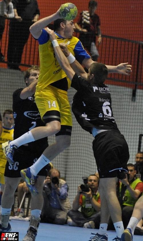ntoi_ehf-cup_finale_vfl_gummersbach_vs_tremblay_30.jpg