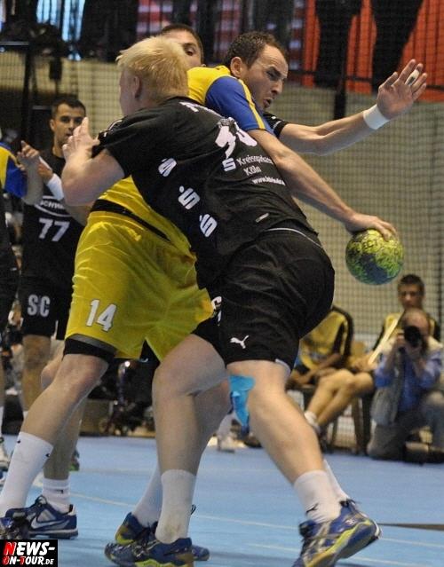 ntoi_ehf-cup_finale_vfl_gummersbach_vs_tremblay_32.jpg